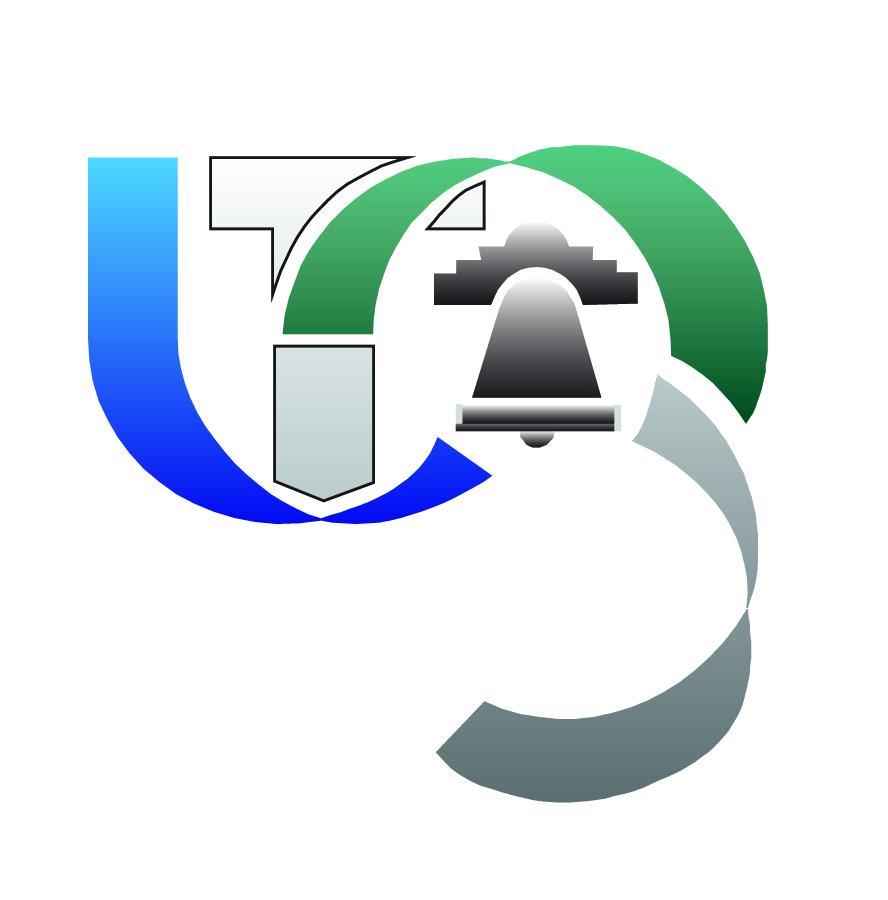 logo UTNG